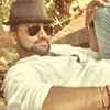 Manvendra Vikram Singh Travel Blogger