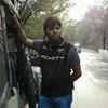Shaja Khan Travel Blogger