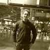 Abhilash S Pillai Travel Blogger