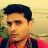 Jay Rajasekaran Travel Blogger