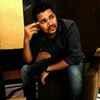 Karthik Raja Travel Blogger