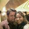 Gaurav Mohnot Travel Blogger