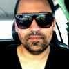 Eduardo Pizani Boldes Travel Blogger