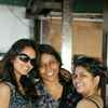 Aastha Aggarwal Travel Blogger
