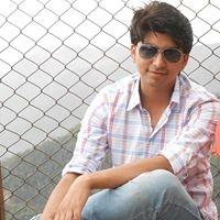 Yashvardhan Sharma Travel Blogger