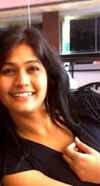 Sat Priya Travel Blogger