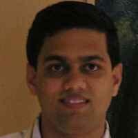 Manish Bhide Travel Blogger
