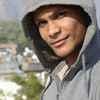 Aniket Patel Travel Blogger