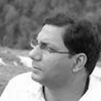 Pramod Kumar Travel Blogger