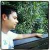 Upendra Singh Chauhan Travel Blogger