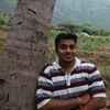 Pandian Nagarajan Travel Blogger