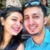 Uma Tiwari Travel Blogger
