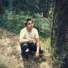 Rana Vishal Singh Travel Blogger