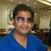 Hemanth Kumar K Travel Blogger