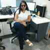 Madhu Kumari Travel Blogger