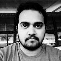 Deepak Mishra Travel Blogger