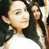 Samyukta Kamat Travel Blogger