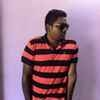 Anand Yadav Travel Blogger