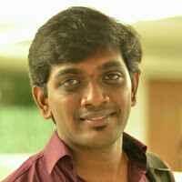 gowtham vidya sagar Travel Blogger