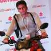 Raza Rahil Hussain Travel Blogger