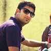 Nilay Shah Travel Blogger
