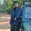 Pankaj Kumar Sharma Travel Blogger