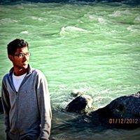 Vivekanandhan Sindhamani Travel Blogger