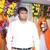Srujan Reddy Travel Blogger