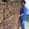Amit Shanbhag Travel Blogger