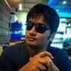 Ashok Alagarraj Travel Blogger