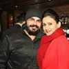 Sanjeet Singh Travel Blogger
