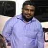 Manju Nath Travel Blogger