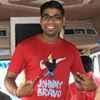 Ankit Modi Travel Blogger