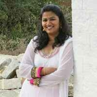 sushma gowda Travel Blogger