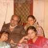 Swati Sinha Travel Blogger