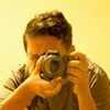Ranjan Bose Travel Blogger