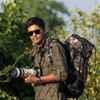 Sai Sankarsh Travel Blogger