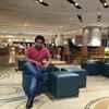 Jithendra Devaraju Travel Blogger