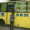 Dilip Nani Travel Blogger