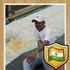 Yeshwanth Naikar Travel Blogger