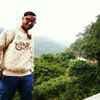 Vikranth Kumar Travel Blogger