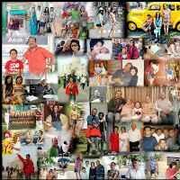 Vibhor Gupta Travel Blogger
