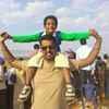 Vijay Narayan Travel Blogger