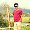 Venkat Sai Krishna Travel Blogger