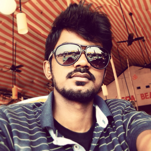 Sanjay Ram Travel Blogger