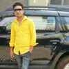 Pavan Mittal Travel Blogger