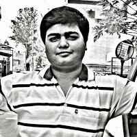 Vinod Kumar Travel Blogger