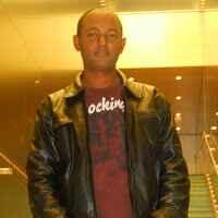 Joydeep Paul Travel Blogger