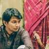 Gaurav Natarajan Travel Blogger