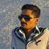 Khadir Ahmed Travel Blogger